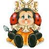 LadybugDesignsLLC's avatar