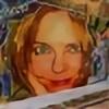 LadybugM's avatar