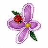 LadyBugOnTheWall's avatar