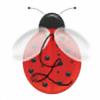 ladybugscbs's avatar