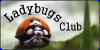 LadybugsClub