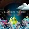 ladybugsmiles25's avatar