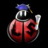 LadyBugSuperStar's avatar