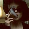 LadyBunia's avatar