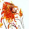 ladyburrfoot's avatar