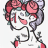 LadyCakepops's avatar