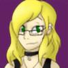 LadyCallian's avatar