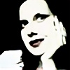 LadyCalwen's avatar