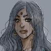 LadyCamafeo's avatar