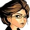 ladycammi's avatar