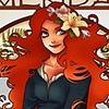 LadyCampbell's avatar