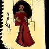 ladycancer's avatar
