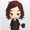 ladycaos's avatar