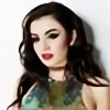 LadyCaprine's avatar