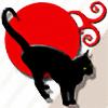 Ladycat's avatar
