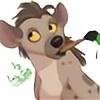LadyCat2000's avatar