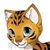 LadyCath's avatar