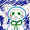 LadyCatoshka's avatar