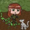 ladycazzeh's avatar