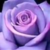 LadyCelticRose's avatar