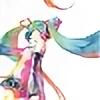 LadyCentx33's avatar