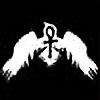 LadyCerbero's avatar