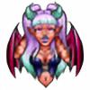 LadyCerebellum's avatar