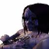 ladychamile's avatar