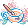 LadyChamomile's avatar