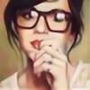 LadyChanel32's avatar
