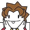 LadyCharizard's avatar