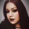 LadyChiara86's avatar