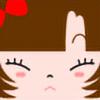 LadyChibiRuki's avatar