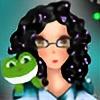 LadyChiiElda's avatar