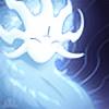 LadyChimaeraD's avatar