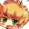 ladychimera's avatar
