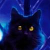 LadyChryse's avatar