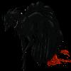 LadyCobblepot's avatar