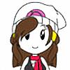 LadyCollina's avatar