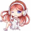 LadyComstock's avatar