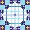 ladycondensation's avatar