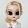 ladyconstellation0's avatar