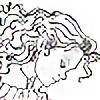 LadyCoriana's avatar