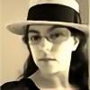 LadyCote's avatar
