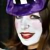 LadyCrankypants's avatar