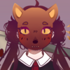 LadyCreamy's avatar