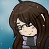 LadyCreete's avatar