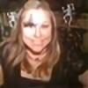 ladycrenshaw's avatar