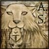 LadyCroatoan's avatar