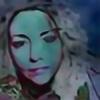 LadyCroff's avatar